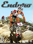 Enduro Issue11