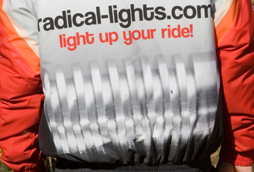 radical-lights clothing